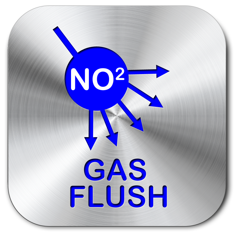 icon-GAS-FLUSH