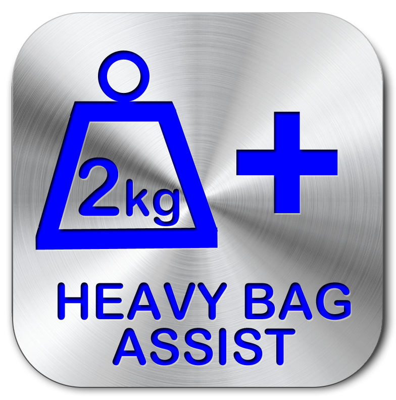icon-Heavy-Bag