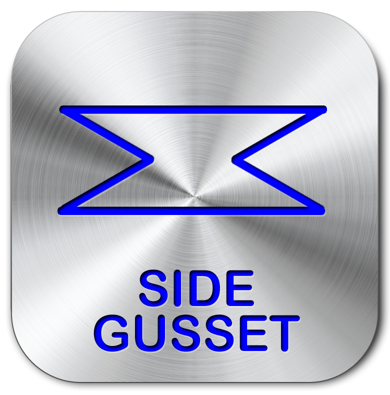 icon-SIDE-GUSSET