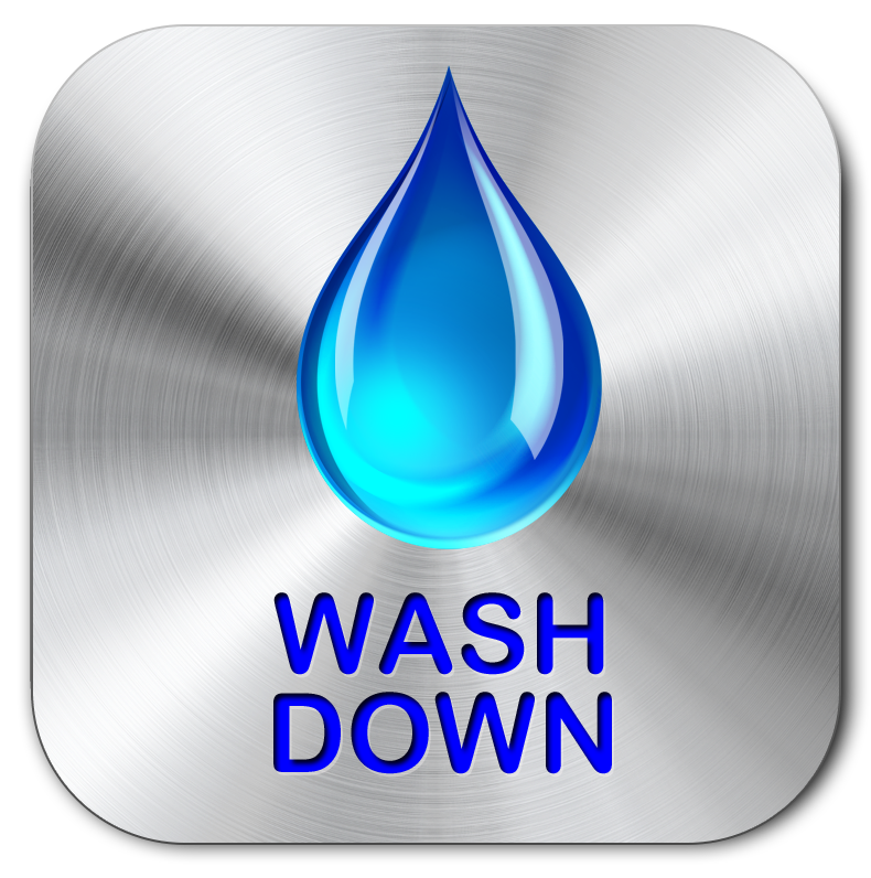 icon-Wash-Down